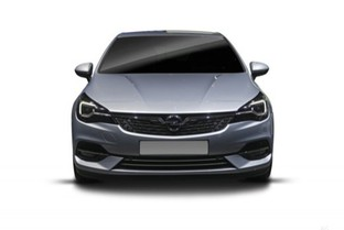 OPEL Astra 1.4T S/S Ultimate Aut. 145