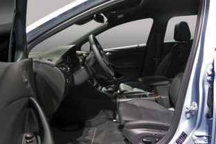OPEL Astra 1.2T S/S Edition 110