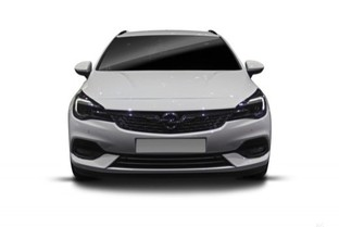 OPEL Astra ST 1.5D S/S Ultimate Aut. 122
