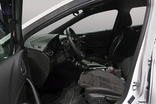 OPEL Astra ST 1.5D S/S GS Line 105