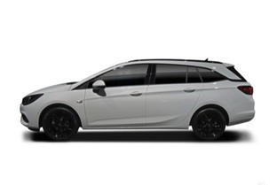 OPEL Astra ST 1.5D S/S Ultimate 122