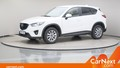 MAZDA CX-5  2.2 150cv DE 4WD Luxury
