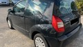 CITROEN C2 1.1i Collection