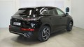 DS DS7 Crossback DS 7 CROSSBACK E-TENSE 4X4 GRAND CHIC