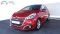 PEUGEOT 208 1.6 HDI ACTIVE