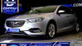 OPEL Insignia  GS 1.6 CDTi 100kW Turbo D Business