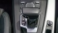 AUDI A4 2.0TDI S line edition S tronic 140kW