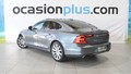 VOLVO S90 2.0 T5 Inscription Auto