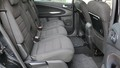 FORD Galaxy 2.0 TDCi 140cv DPF Titanium Powershift