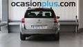 RENAULT Mégane Grand Tour Business 1.5dCi105