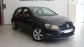 VOLKSWAGEN Golf Advance 1.4 TSI 122cv BMT