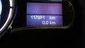 RENAULT Fluence Limited dCi 110