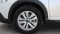 SUBARU Outback 2.0 TD Executive AWD