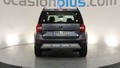 SKODA Yeti 1.2 TSI 81KW (110cv) Outdoor Black