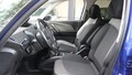 CITROEN Grand C4 Picasso BlueHDi 88KW (120CV) Shine
