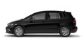 VOLKSWAGEN Golf Sportsvan Advance 1.5 TSI 96kW (130CV)