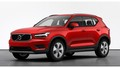 VOLVO XC40 2.0 D3 Business Plus