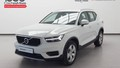 VOLVO XC40 1.5 T3 Business Plus Auto
