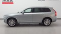 VOLVO XC90 2.0 B5 D AWD Business Plus Auto