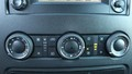 VOLKSWAGEN Crafter PRO Chasis DCb. BMT 50 BL 163