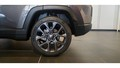 JEEP Compass  1.3 Gse 110kW (150CV) S DDCT 4x2