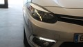RENAULT Fluence Expression dCi 110