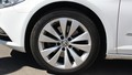 VOLKSWAGEN CC 2.0 TDI 140CV Advance BluemotionTech