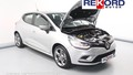 RENAULT Clio Limited TCe 66kW (90CV) -18