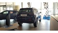 JEEP Compass 1.3 PHEV 177kW (240CV) Trailhawk AT AWD