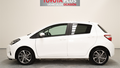 TOYOTA YARIS 1.5 110 Feel! Edition