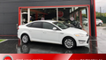 FORD Mondeo 1.6TDCi Auto-S&S Limited Edition