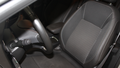 OPEL Astra 1.6CDTi S/S Excellence Aut. 136