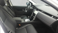 LAND-ROVER Discovery Sport 2.0Si4 S AWD Auto