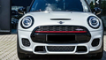MINI Mini John Cooper Works Aut.