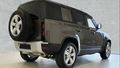 LAND-ROVER Defender 110 3.0 I6 MHEV First Edition AWD Aut.