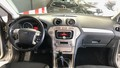 FORD Mondeo SB 1.8TDCi Trend
