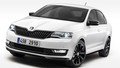 Rapid 1.4TDI CR Ambition DSG 66kW
