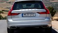 V90 T4 Inscription Aut. 190 (9.75)