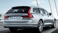 V90 T4 Business Plus Aut. 190