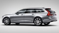 V90 T4 Inscription Aut. 190