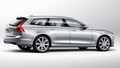 V90 D3 Business Plus Aut. 150