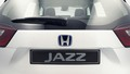 Jazz 1.5 i-MMD Executive