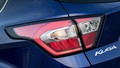 Kuga 2.0TDCi Auto S&S ST-Line Limited Edition 4x2 120