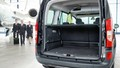Citan Tourer 111CDI Select
