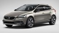 V40 Cross Country D2 120