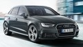 A3 2.0TDI Attraction S-Tronic 170 DPF
