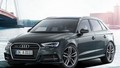 A3 Sportback 1.6TDIe Attraction