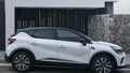 Captur TCe Intens 74kW