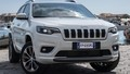 Cherokee 2.2 Limited FWD 9AT