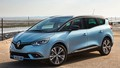 Grand Scénic 1.8dCi Limited Blue 110kW